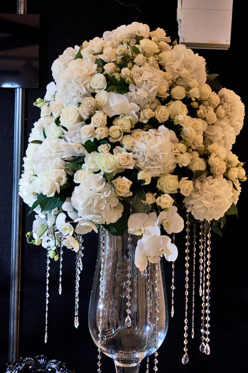 WildAbout-National-Wedding-Show-Flowerona-6