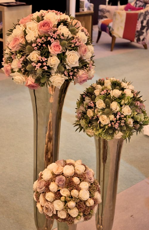 WildAbout-National-Wedding-Show-Flowerona-8