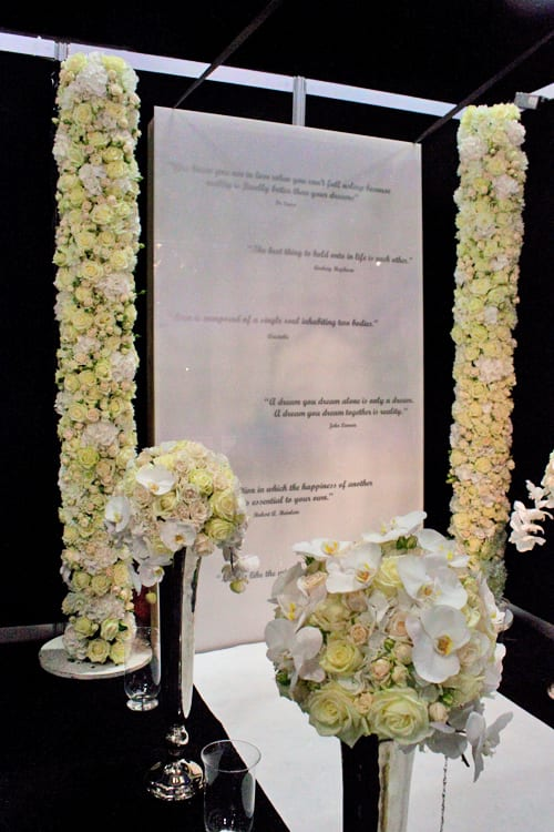 Wildabout-Brides-The-Show-Oct-2013-Flowerona-2