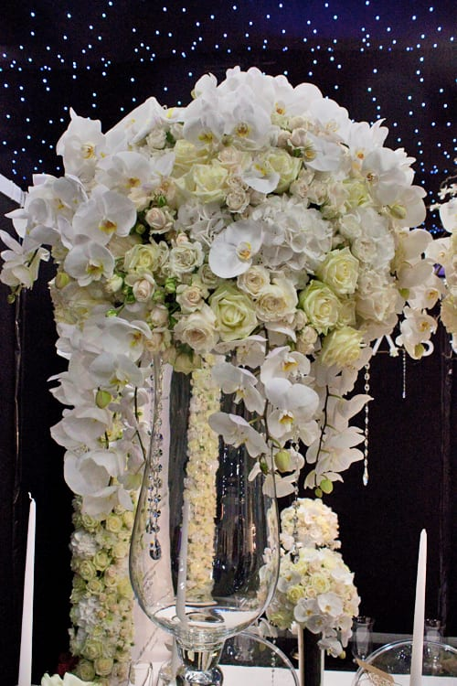 Wildabout-Brides-The-Show-Oct-2013-Flowerona-4
