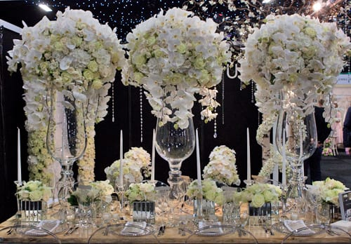 Wildabout-Brides-The-Show-Oct-2013-Flowerona-5