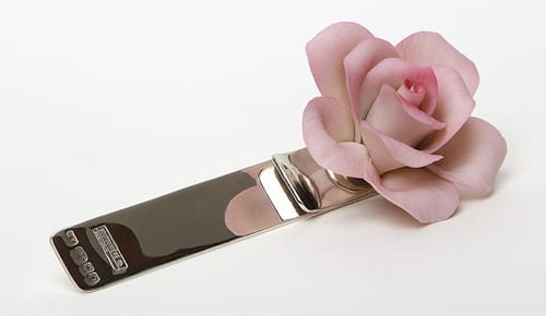 boutonniere-Silver-Pink-top-A4