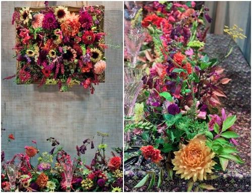 Thoughtful-Flowers-Juliet-Glaves-Brides-The-Show-2013-Flowerona