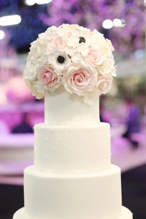 Cake-Maison-Brides-The-Show-Danni-Beach-1