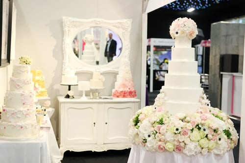 Cake-Maison-Brides-The-Show-Danni-Beach-2