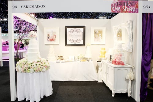 Cake-Maison-Brides-The-Show-Danni-Beach-8