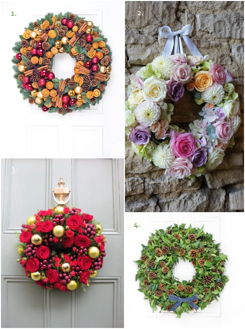 Christmas-Wreaths-1