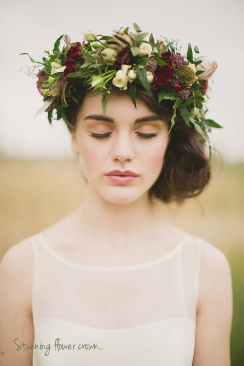 Flower-Crown-Paula-O'Hara