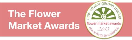 Flower_Market_Awards_Banner-1
