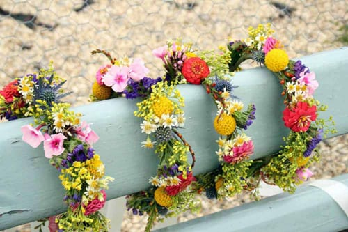 Green-and-Gorgeous-August-flower-crowns