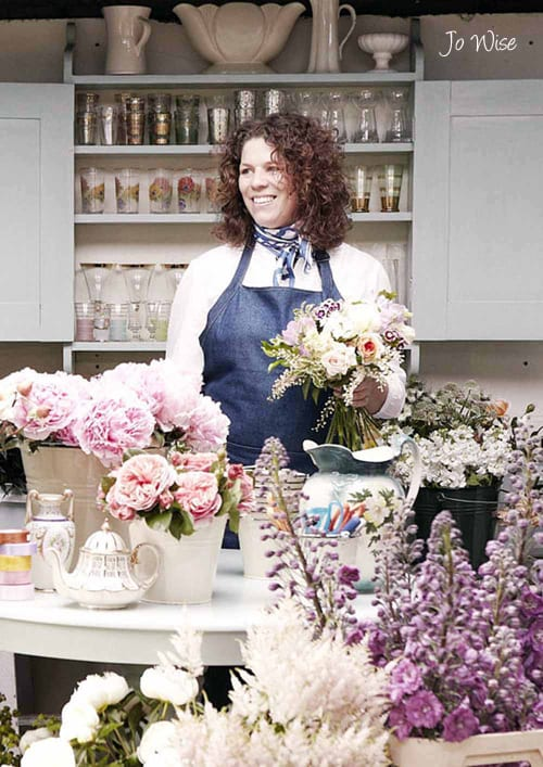 Green-and-Gorgeous-Jo-Wise-Florist