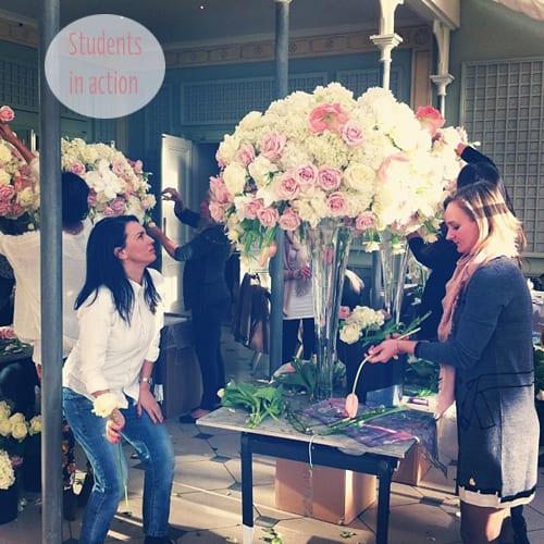 Karen-Tran-Floral-Masterclass-Flowerona