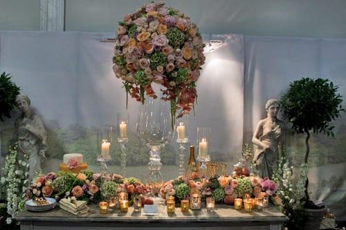 Paula-Rooney-Brides-The-Show-Flowerona-10