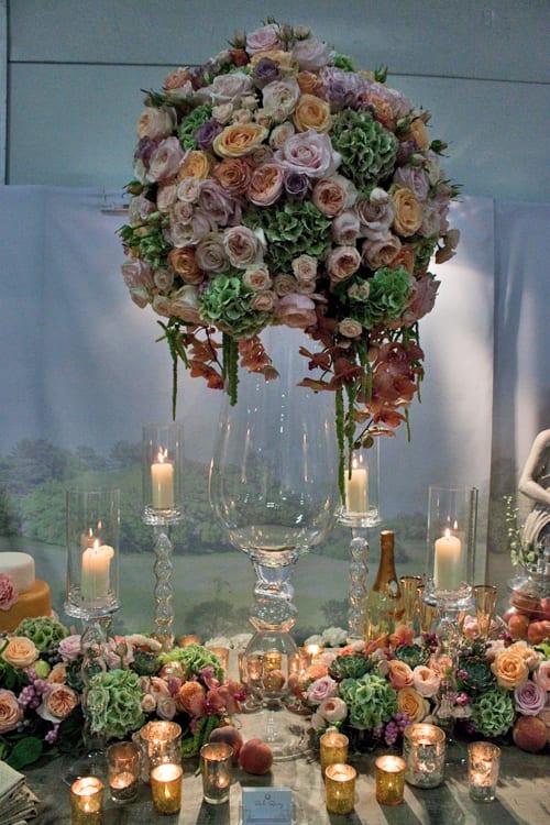 Paula-Rooney-Brides-The-Show-Flowerona-8