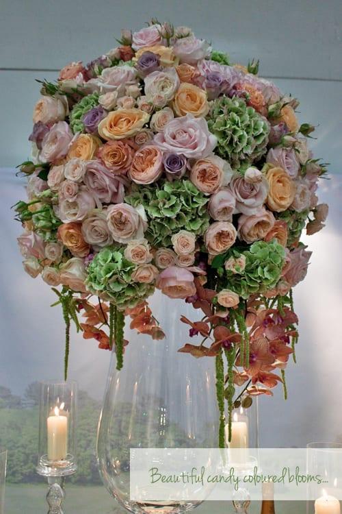 Paula-Rooney-Brides-The-Show-Flowerona-9