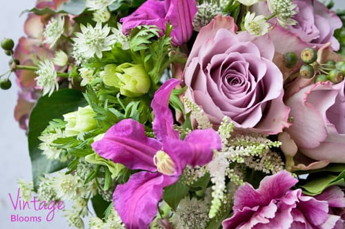 The-Sussex-Flower-School-Vintage-Flowers-Course-Flowerona-16a