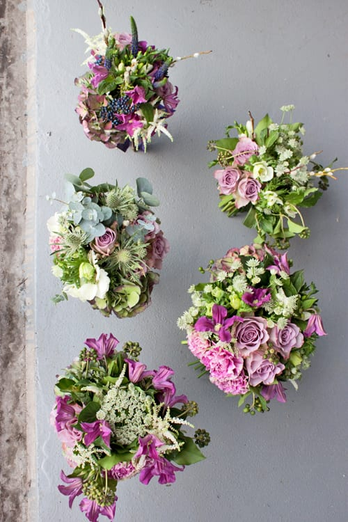 The-Sussex-Flower-School-Vintage-Flowers-Course-Flowerona