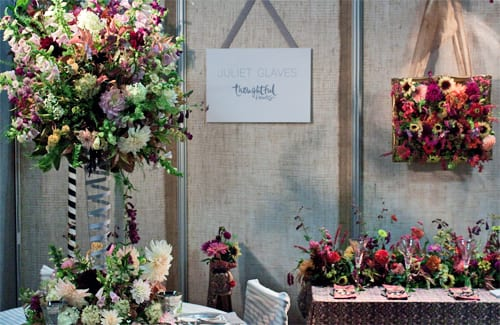 Thoughtful-Flowers-Juliet-Glaves-Brides-The-Show-2013-Flowerona