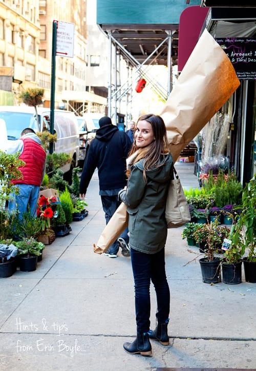 nyc-flower-market-25-rebecca-baust-gardenista