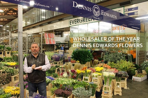 wholesaler-of-the-year-2013-dennis-edwards-flowers