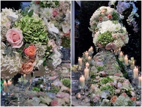 Mary-Jane-Vaughan-Brides-The-Show-Flowerona