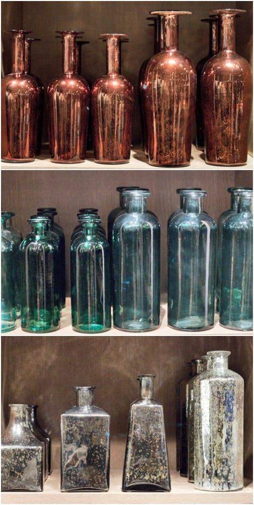West-Elm-London-Flowerona Vases