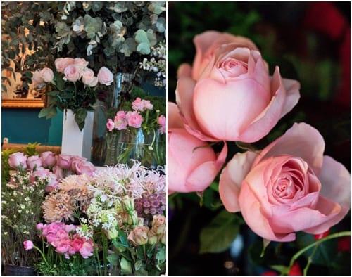 Rebel-Rebel-Shop-London-Flowerona