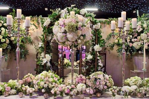Amanda-Austin-Brides-The-Show-2013-Flowerona