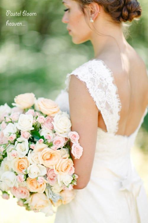 Amanda-K-Photography-Wedding-Sparrow-Blog