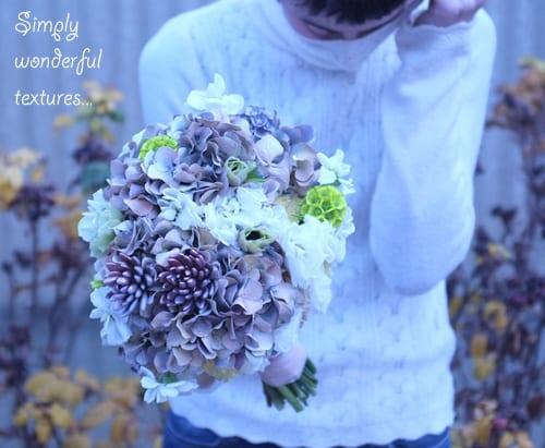 Bornay-bouquet