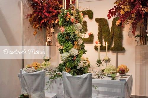Elizabeth-Marsh-Brides-The-Show-2013-Flowerona