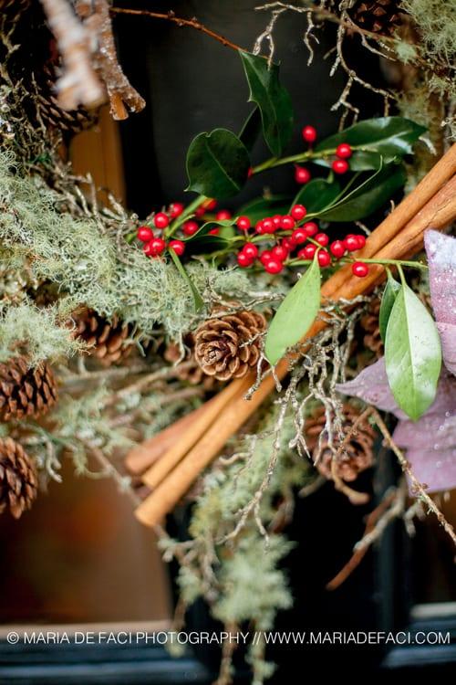 Maria-De-Faci-The-Bingham-Christmas-Katja-Berg