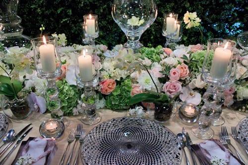 Mary-Jane-Vaughan-Brides-The-Show-Flowerona-6