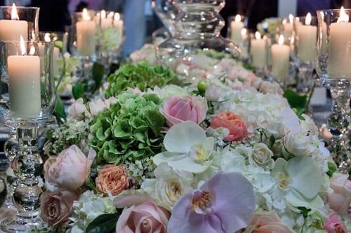 Mary-Jane-Vaughan-Brides-The-Show-Flowerona-9