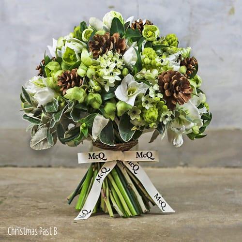 McQueens-Christmas-Past-B-Bouquet