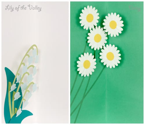 Muji-Flower-Pop-Up-Cards-1