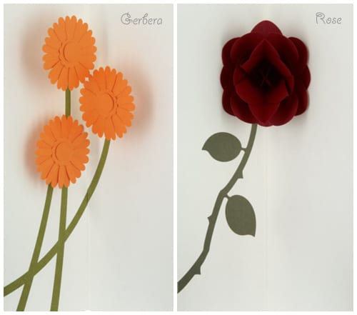 Muji-Flower-Pop-Up-Cards-3