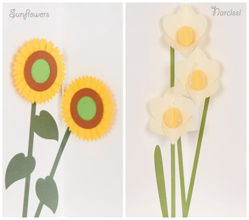 Muji-Flower-Pop-Up-Cards-4