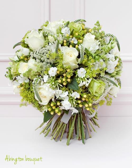 Philippa-Craddock-Flowers-Abington-Bouquet