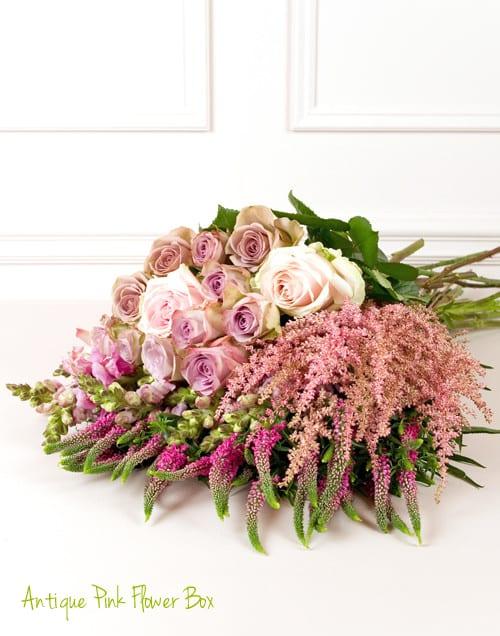 Philippa-Craddock-Flowers-Antique-Pink-Flower-Box