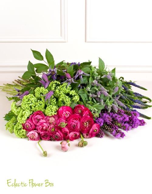 Philippa-Craddock-Flowers-Eclectic-Abundant-Flower-Box