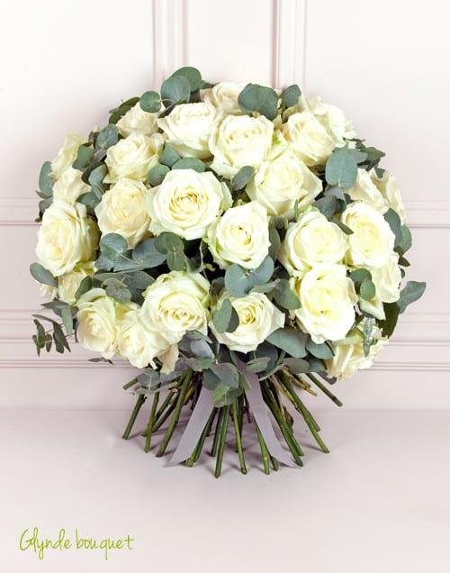 Philippa-Craddock-Flowers-Glynde-Bouquet
