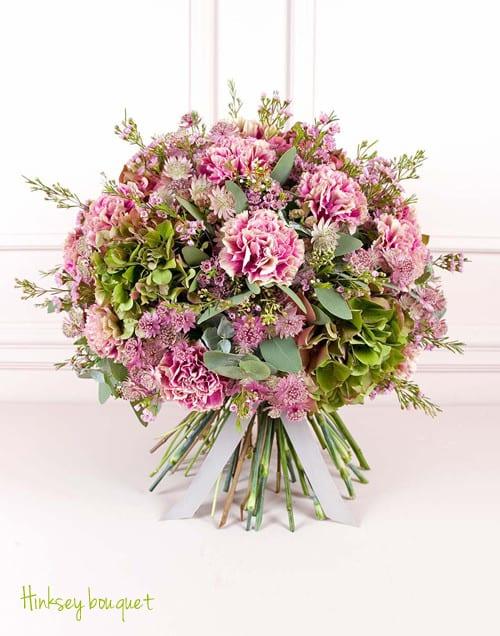 Philippa-Craddock-Flowers-Hinksey-Sumptuous