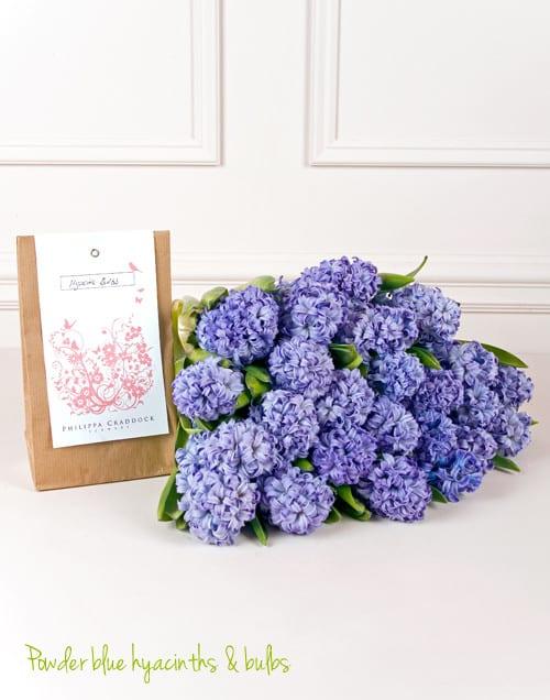 Philippa-Craddock-Flowers-Hyacinths-Blue