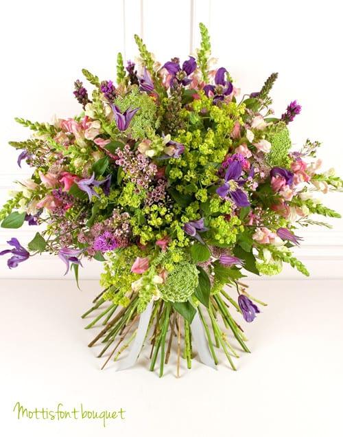 Philippa-Craddock-Flowers-Mottisfont-Sumptuous-Bouquet