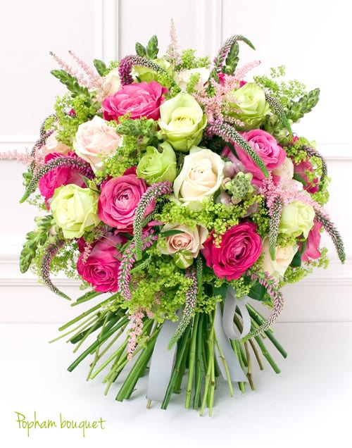 Philippa-Craddock-Flowers-Popham-Sumptuous-Bouquet