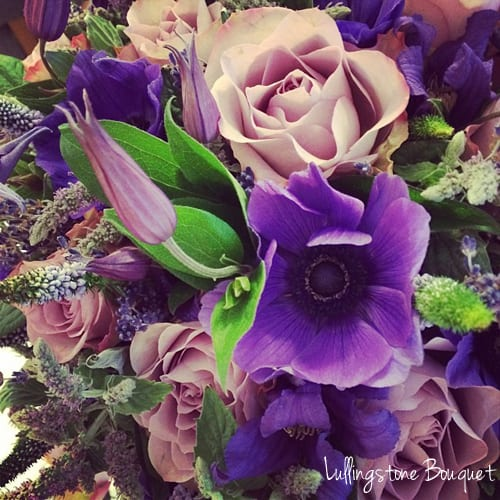 Philippa-Craddock-Flowers-Selfridges-Flowerona-1-a