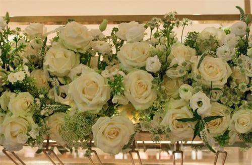 Philippa-Craddock-Flowers-Selfridges-Flowerona-1