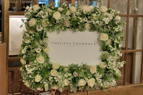Philippa-Craddock-Flowers-Selfridges-Flowerona-12