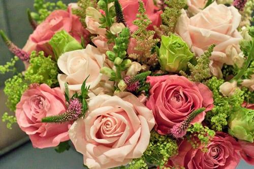 Philippa-Craddock-Flowers-Selfridges-Flowerona-3